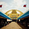 Du lịch Campuchia đổi gió ngày hè