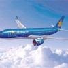 Những chuyến bay dài nhất trên thế giới