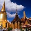 Du lịch Thái Lan 5 ngày 4 đêm giá rẻ