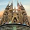 Khám phá vẻ đẹp huyền bí Tây Ban Nha và Pháp