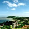 Đồ sơn biển đẹp thành phố Hải Phòng
