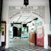 Du lịch Singapore đến với Đền thờ Jamae