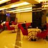 Beijing Perfect Inn – Khách sạn tầm trung cho đi tour du lịch Trung Quốc