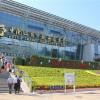 Du lịch hội chợ Canton Fair tại Trung Quốc