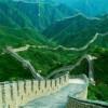 Tour Trung Quốc – Bắc Kinh – Vạn Lý Trường Thành