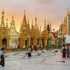 Điều nên và không nên khi du lịch Thái lan