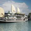 Khách sạn du thuyền của Hạ Long : Signature Halong Cruise