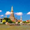 Du lịch khám phá Thái Lan 5 ngày