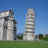 Tháp nghiêng Pisa có trở thành khách sạn?