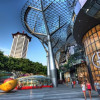 Khám phá một Singapore lộng lẫy sắc màu