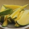 Thưởng thức trái cây nổi tiếng Thái Lan