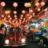 Du lịch Thái Lan khám phá những điều bí mật ở Bangkok