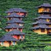 5 điểm du lịch Thái Lan tuyệt đẹp có thể bạn chưa biết