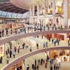 Vivo City- thiên đường mua sắm ở Singapore