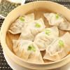 Trung Quốc-Thiên đường ẩm thực