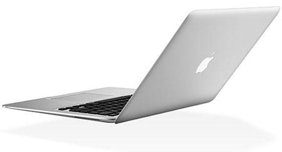 Laptop xách tay bị đánh thuế rất nặng