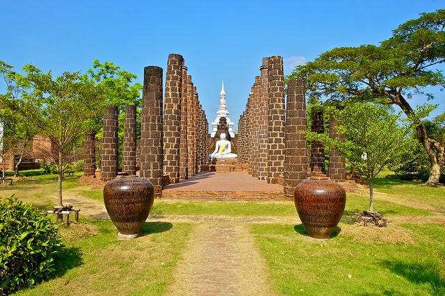 Công viên lịch sử Phanom Rung